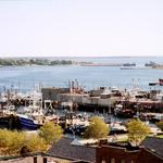 Call me skeptical: New Bedford's treatment by S&P seems adrift