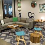 Co-working is a hit in the Seattle market