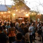 SXSW — what's a real estate reporter supposed to do?