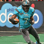 City to celebrate Soul's ArenaBowl championship