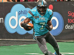 Why Ted Leonsis believes the Arena Football League will succeed in Baltimore