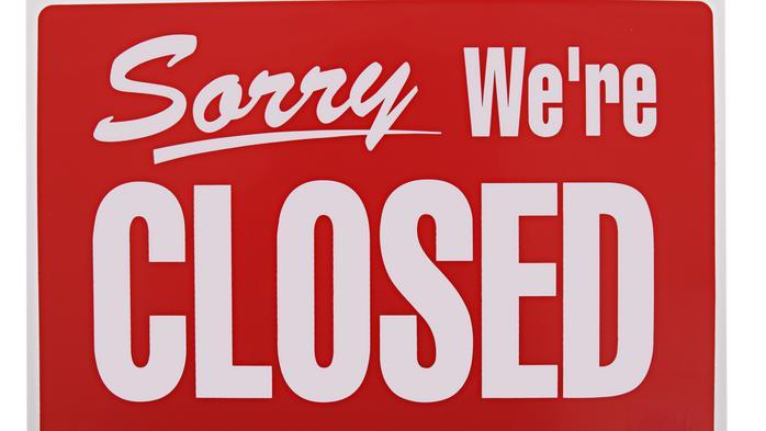 Luke's Icehouse in Houston sold