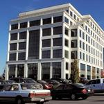 SERC signs lease at Whitehall Corporate Center