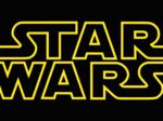 Director Victoria Mahoney joins 'Star Wars' universe