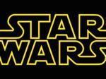 Cincinnati Pops Orchestra adds innovative 'Star Wars' concert