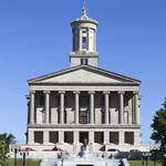 The four big issues businesses should watch in the 109th Tennessee General Assembly