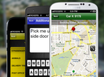 Yellow Cab Seattle to launch a new taxi app —
