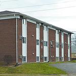 52-unit complex in Hamilton sells for $1.1M