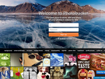 Photobucket users cry foul over new fee for photo sharing