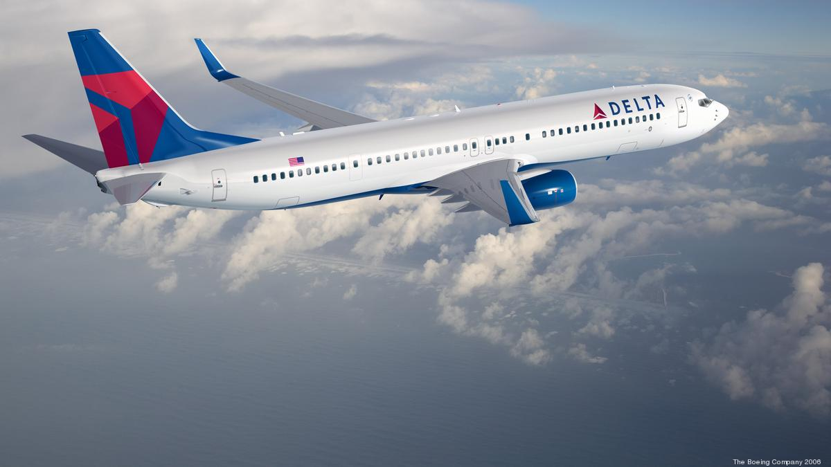 Delta airlines inc про forex4you