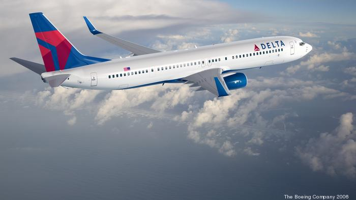 What's your favorite U.S. airline?