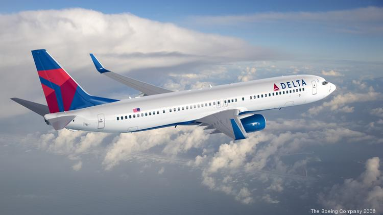 Delta Is Launching Flights To Hawaii S Kauai From Seattle