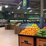 Data breach may have hit as many as 155 Star, Shaw's markets in Mass.