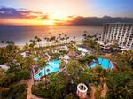 Maui Ritz-Carlton, Makena Resort owner eyeing more Hawaii hotel buys