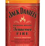 How Clay Travis lost a <strong>Jack</strong> <strong>Daniel</strong>'s sponsorship deal