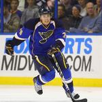 5 things you don'<strong>t</strong> need to know but might want to and <strong>Oshie</strong> advances