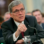 This week in Comcast: FCC sidelines effort to save cable customers $20B annually