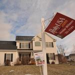 Millennials buying the most homes nationwide