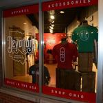 State of Devotion opening first storefront on Grandview Avenue