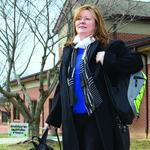 Low teacher pay hurting N.C.'s economic future