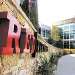 Company plans to add 580 jobs in Charlotte