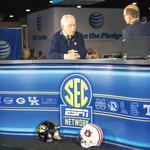 Belk to sponsor Southeastern Conference, SEC Network