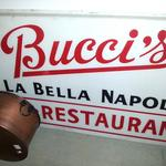 Italian eatery and wine bar coming to downtown Winston-Salem