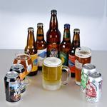 UGA-area pub named one of best in America