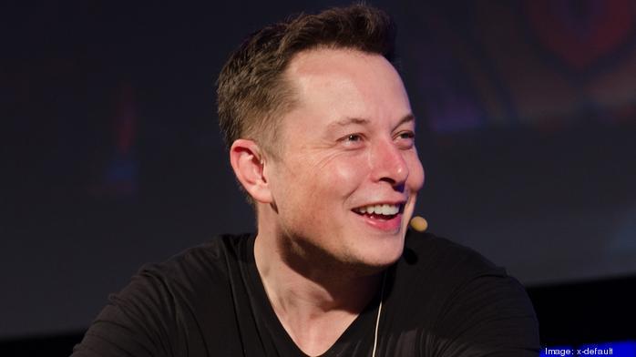 Elon Musk shares details of 'Boring' new transportation idea (VIDEO)