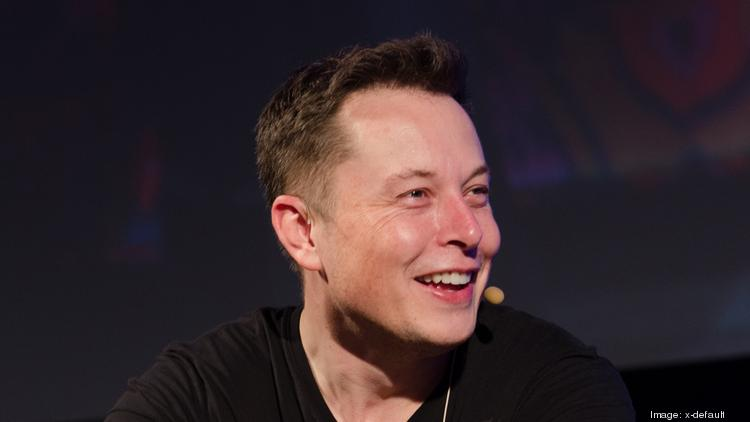 Elon Musk's Twitter musings on Tesla drag Fidelity into the