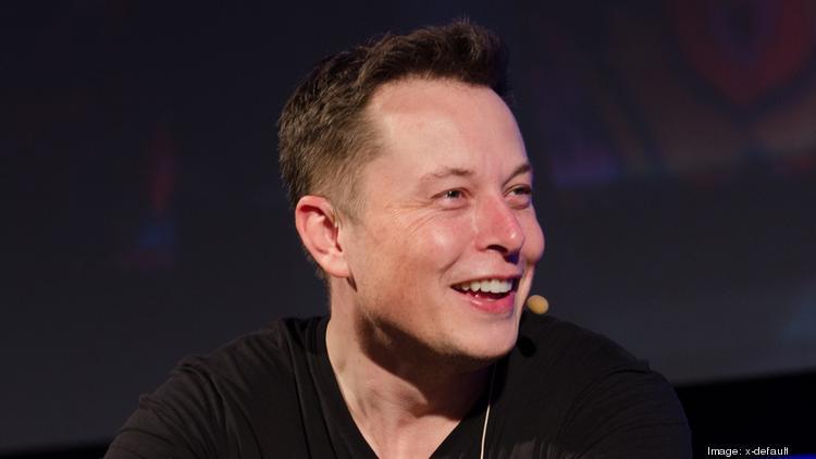7bbcbf62 Elon Musk's Boring Co. raises $113 million to dig transportation tunnels