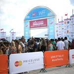 South Beach Wine & Food Festival gets bigger in Miami-Dade, Broward