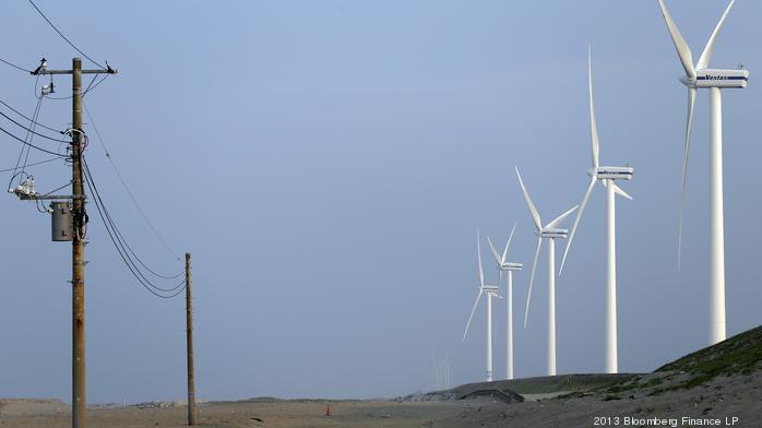 ContourGlobal explores IPO as renewable energy companies entice more investors