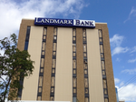 Sale of Landmark Bank to Arkansas bank closes for $96M