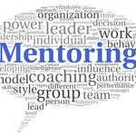 'Mentoring Monday' brings Phoenix-area business leaders to the table (Meet the mentors)