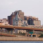 These jobs pay the biggest salaries in Albany