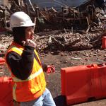 Building collapse: Shop owner recalls harrowing experience (Video)