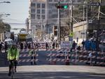SXSW tragedy claims third life, Austin police confirm