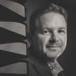 TiVo's Matt Zinn made $1.6B in settlements