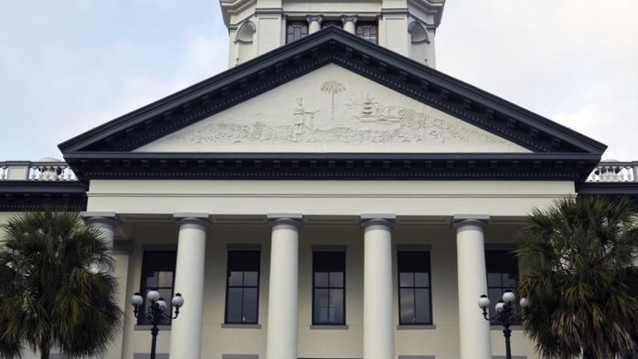 If you're in commercial real estate, keep an eye on these bills headed to Tallahassee