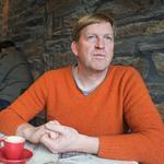 Revenue lost, restaurant seek rebound after unrest