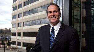 Cincinnati Financial Unit Targeted By Lawsuits Cincinnati