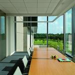 Houston architect says stay away from trendy office design