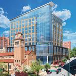 PIEA debates abatement level for $78M Plaza office tower