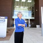 CNM president says boot camp has placed more than 100 graduates in jobs