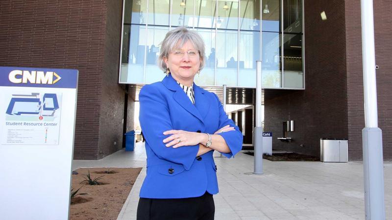 Kathy Winograd web