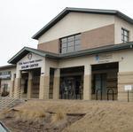 Marquette University/Children's Hospital of Wisconsin: Community Partnership Award