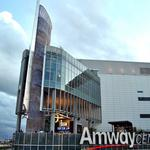 Public Policy Forum report is fodder for arena debate