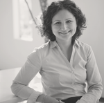 Lytro counsel Mariana Antcheva beefs up patent portfolio by 150%