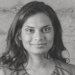 Vijaya Gadde oversaw Twiter's IPO debut on NYSE